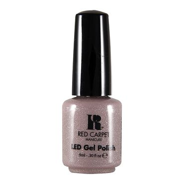 Red Carpet Manicure Gel Polish - Simply Stunning 9ml