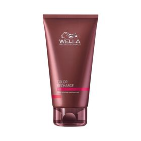 Wella Professionals Color Recharge Conditioner Red 200ml