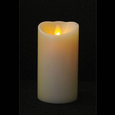 Smart Candle Luminara Candle Medium