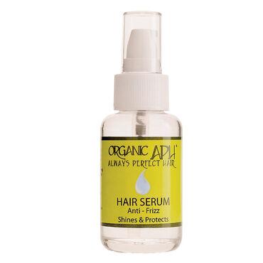 Organic APH Hair Serum 50ml