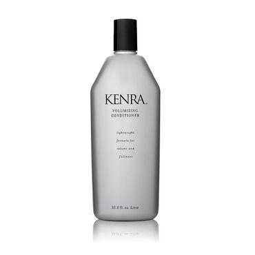Kenra Professional Volumizing Conditioner 1000ml
