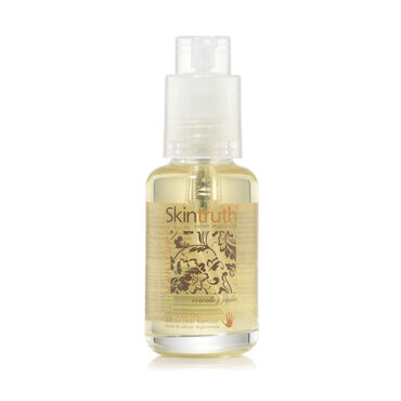 Skintruth Manicure Cuticle Oil 50ml
