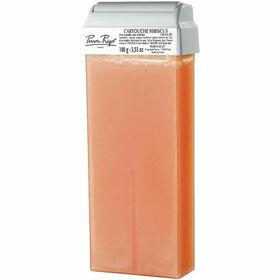 Perron Rigot Hibiscus Wax Cartridge 100g