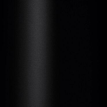 Diva Professional Styling Stormforce 6000 Pro Hair Dryer - Black