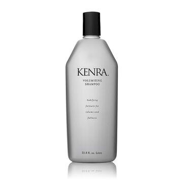 Kenra Professional Volumizing Shampoo 1000ml
