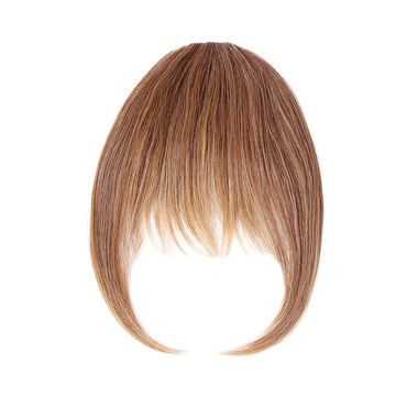 Synthetic hair extensions salon services synthetic hair extensions salon services pmusecretfo Image collections