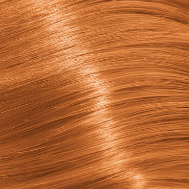 Ion Permanent Hair Colour - 9.3 Very Light Golden Blonde 100ml