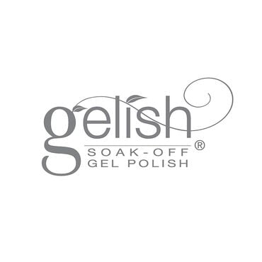 Gelish Student Kit