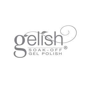 Gelish Design Kit