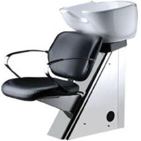 Salon Services Florentine Backwash Unit