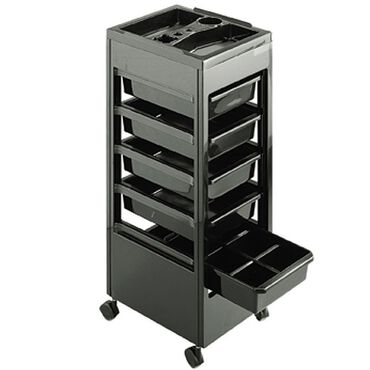 REM Studio Accessory Top Trolley