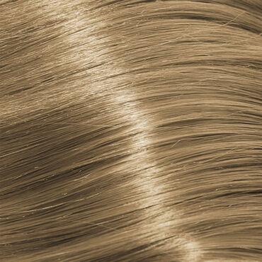 Balmain Human Hair Straight Bonded Extensions 50 pack - 614A 40cm