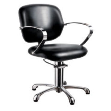 Salon Services Florentine Styling Chair