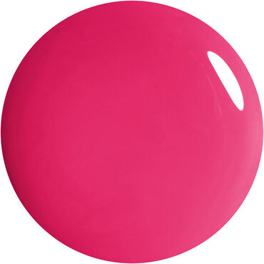 Gelish Soak Off Gel Polish Hello Pretty Collection - Pop-Arrazi Pose 15ml