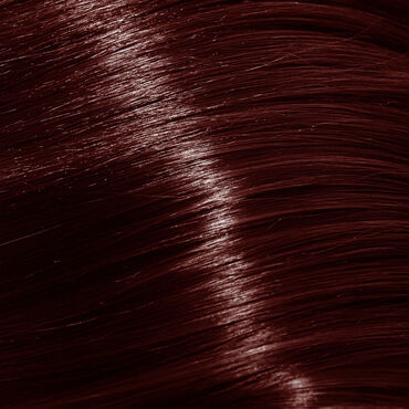 XP200 Natural Flair Permanent Hair Colour - 5.6 Light Red Blonde 100ml