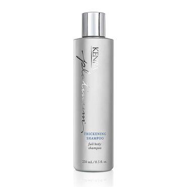 Kenra Professional Platinum Thickening Shampoo 250ml