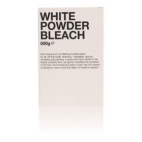 Tek Basics White Powder Bleach 500g