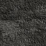 Salon Services Non Bleach Resistant Towel Black Pack of 12