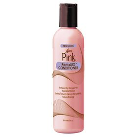 Lusters Pink RevitaLEX Conditioner 591ml
