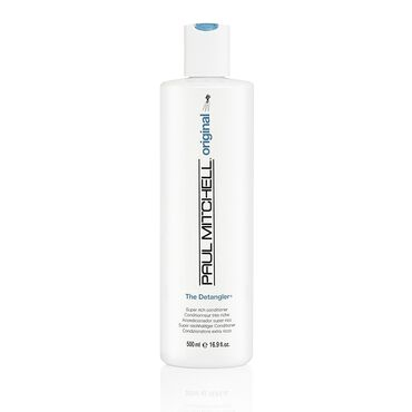 Paul Mitchell Original The Detangler 500ml