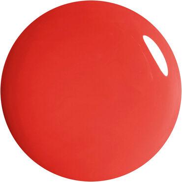 OPI GelColor Gel Polish - Big Apple Red 15ml