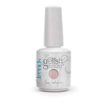 Gelish Soak Off Gel Polish Fables and Fairytales Collection - Antique Coat 15ml