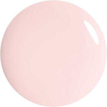 OPI GelColor Gel Polish - Bubble Bath 15ml
