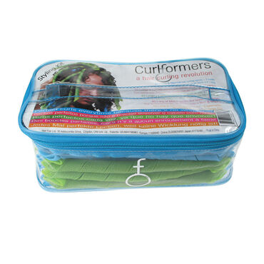 Curlformers Styling Kit Long and Narrow Pack of 40