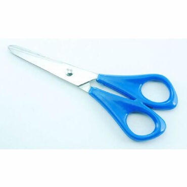 Beauty Express Be Basics Stainless Steel Scissors