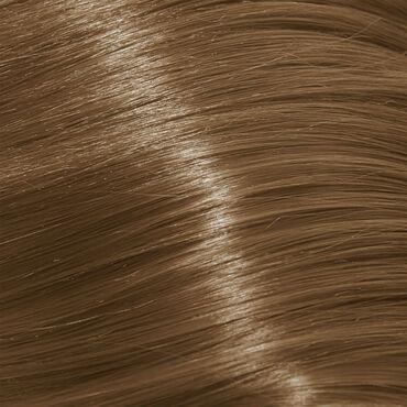 XP100 Light Radiance Demi Permanent Hair Colour - 7.1 Medium Blonde Ash 100ml