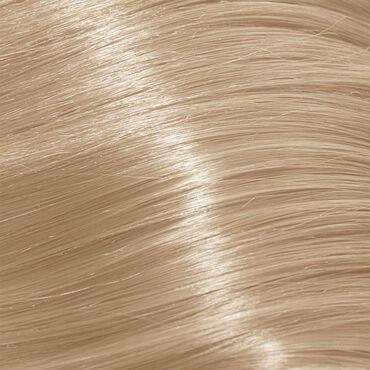 Schwarzkopf Professional Igora Royal High Lift Permanent Hair Colour - 12-0 Special Blonde Natural 60ml