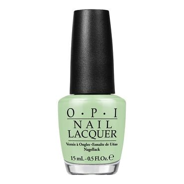 OPI Nail Lacquer Softshades 2016 Collection - This Cost Me a Mint 15ml