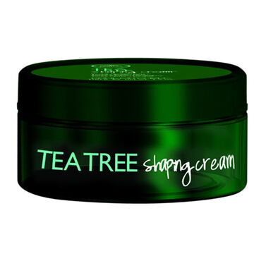 Paul Mitchell Tea Tree Shaping Cream 85g