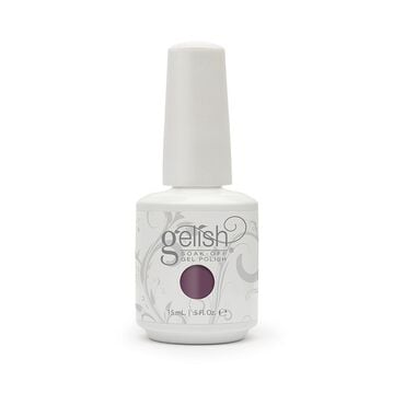 Gelish Soak Off Gel Polish Under Her Spell Collection - Lust At First Sight 15ml