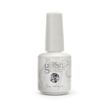 Gelish Soak Off Gel Polish Trends Collection - Am I Making You Gelish? 15ml
