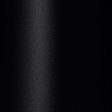 Diva Professional Styling Ultima 5000 PRO Hair Dryer - Black Rubberised