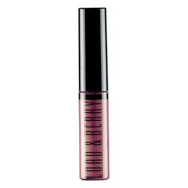 Lord & Berry Skin Lip Gloss - Ampere