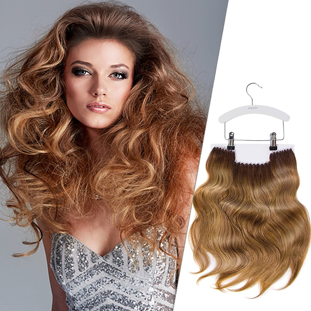 Synthetic hair extensions hair care salon services more options available pmusecretfo Image collections