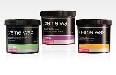 Bulk buy and save across Salon Services Wax