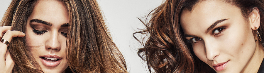 #COLORCORRECTION an ultra-personalised colour service