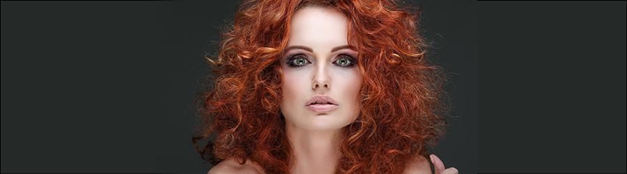 New Season Hair & Beauty Trends