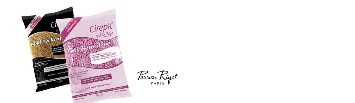 Buy 1 Get 1 Half Price on Perron Rigot Wax Beads