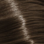 Matrix Color Sync Semi Permanent Hair Colour - 6A 90ml