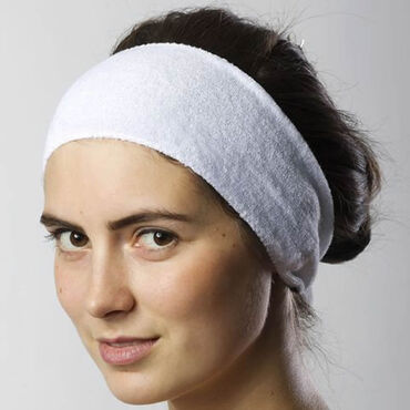 Beauty Express Stretch Headband