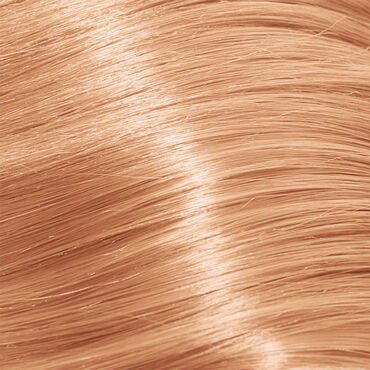 Schwarzkopf Professional Igora Royal Mix Permanent Hair Colour - 9.5-49 Nude 60ml