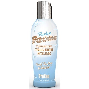 Pro Tan Flawless Faces 59ml