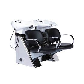 S-PRO Double Backwash Unit