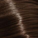 Clynol Viton S Permanent Hair Colour 7.0 Medium Blonde 60ml