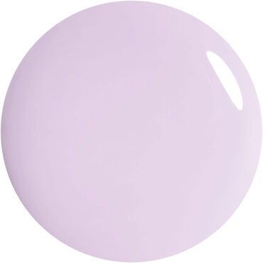 OPI Infinite Shine Easy Apply & Long-Lasting Gel Effect Nail Lacquer - In Pursuit of Purple 15ml