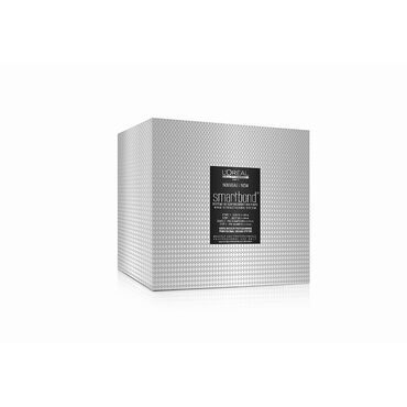 L'Oréal Professionnel Smartbond Technical Kit